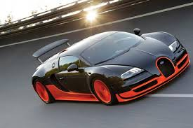 He spent the better part of three decades growing his empire of automotive dealerships which covered much of italy and southern germany. The Art Of The Bugatti Motoring News Top Stories The Straits Times
