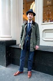 Barbour Beaufort Over Suit chantalflorist.co.uk & Barbour Beaufort Over Suit Adamdwight.com