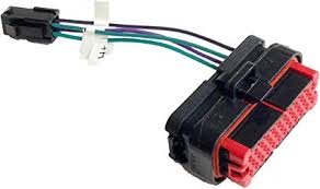 harley davidson speaker wiring wiring diagram operations amazon com hogtunes rr plug aa rear speaker harness for 2007 2013 harley davidson speaker wiring diagram harley davidson speaker wiring