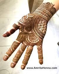 Latest Design Of Mehandi Top 10 Traditional Henna Mehndi Designs For Karva Chauth