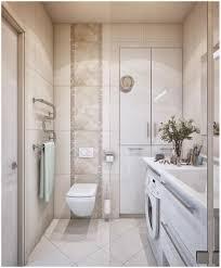 Small Bathroom Paint Color Ideas Bathroom Bathroom Paint Color Paint Colors For Small Bathrooms