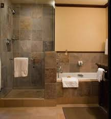 open shower designs open shower designs for small bathrooms design dimensions plan door pictures tiled bathroom open shower designs