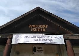 """Képtalálat a következőre: """"Waldorf"""""""