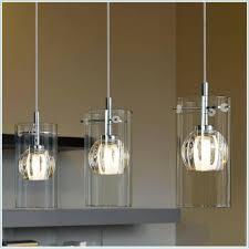 bathroom pendant lighting ideas. Pendant Lights Bathroom Lighting. Interior Design Using Ideas Lighting