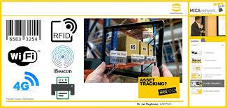 Webinar Asset Tracking Iot Für Alle S Mica Network