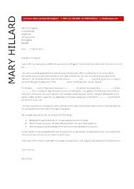 Cover Letter For Teachers Resume Resume Template Amazing Cover ...