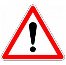 Image result for علائم راهنمایی و رانندگی