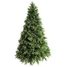 Искусственная <b>ель Greentrees Грацио</b> Премиум 210 см в Санкт ...