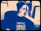 webcam seksi runkkaus video