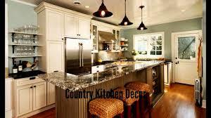 Grape Kitchen Decor Accessories new grape kitchen decor accessories inspiration Home Decoration 42