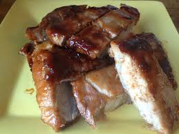 Country Style Ribs In The Oven  YouTubeOven Baked Country Style Boneless Pork Ribs