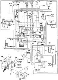 grasshopper 721d wiring diagram wiring diagram for you • 721d grasshopper lawn mower wiring diagram not lossing wiring rh thatspa co grasshopper mower wiring diagram