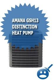 amana heat pump reviews. Wonderful Pump Throughout Amana Heat Pump Reviews X
