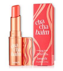 benefit cosmetics uk