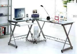 foldable computer desk uk foldable glass computer table folding glass computer table folding computer table