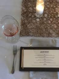 De Lancellotti Family Vineyards Inside De Lancellotti