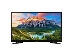 Buy Samsung UA40N5300 40 inch Full HD Smart LED TV Online in Kuwait, Best  Price at Blink