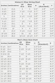 Gucci Kids Size Chart 42 Declarative Printable Toddler Shoe Size Chart Kongdian