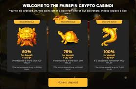 At today's bitcoin casinos, you'll be able to find the same perks and incentives as you would in your regular online casino, but with the added benefit of anonymity. The Virtual Bitcoin Casino The Virtual Bitcoin Casino No Deposit Casino Bonus Online Casino Online Gambling
