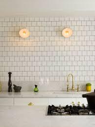charles mellersh notting hill kitchen marble countertop marble countertops white marble countertops