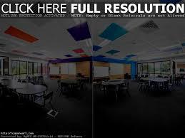 accredited interior design schools. Interior Design:View Design Online Schools Accredited Home Very Nice Fancy To