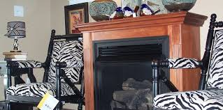 furniture patio deck grills fireplaces fireplaces outdoor kitchens patio furniture carolina hearth