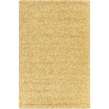 full size of gold area rugs gold area rug 9x12 gold area rug 6x9 gold area