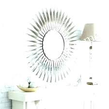 gold sunburst wall decor sunburst wall mirror large sunburst wall mirror silver starburst mirror wall mirror