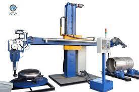 Jotun Polishing Machine (@jotun_polishing)