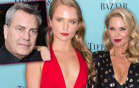 Christie Brinkley Nasty Divorce Details Revealed By Daughter Sailor ...