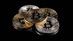 100 (90%), 150 (5%), 200 (5%) satoshi every 360 minutes. 10 Cryptocurrency Alternatives To Bitcoin Kiplinger