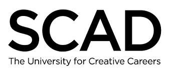 Boston Society for Architecture | Savannah College of Art and Design…