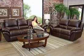 home design furniture bakersfield ca omah
