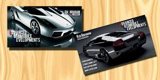 All posts tagged with free psd car dealer business cards