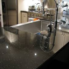 photo of jerong products hayward ca united states black galaxy granite