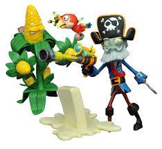 Plants Vs Zombies May168243 Garden Warefare 2 Select Kernel