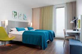 Airport Bed Hotel Scandic Oslo Airport Hotel Oslo Scandic Hotels