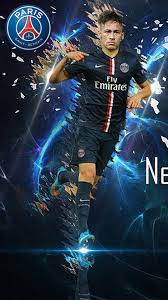 neymar jr 2019 hintergrundbild hd ...