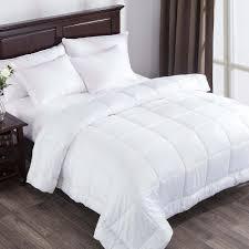down vs down alternative comforter. Fine Alternative Puredown 300 Thread Count Dobby Dot Down Alternative Comforter King In White Intended Vs E
