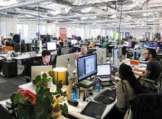facebook headquarters interior. Brilliant Facebook Facebook Headquarters Interior  Cutare Google With Facebook Headquarters Interior