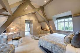 attic lighting ideas. Best Ideas Of Attic Bedroom Lighting For Getting Additional Your Home S