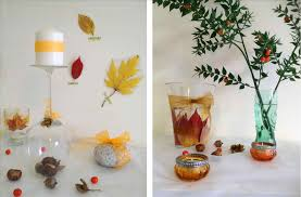 Beautiful Beautiful Items For Home Decoration For Hall Kitchen Decoration Things For Home
