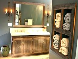 small bathroom vanity ideas. Vanities For Small Bathrooms Rustic Bathroom Vanity Ideas Canada