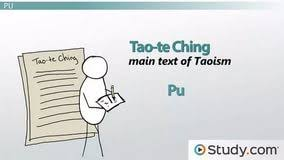 taoism essay beginning an essay a quote mla passion for  taoism essay