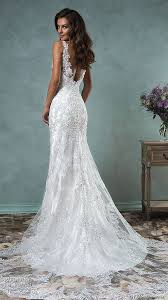 Wedding Dress Costume For Girls Method, Gowns Luxury Amelia Sposa Wedding  Dress Cost Awesome I