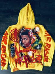 Swim In The Light Kid Cudi Kid Cudi Yeezus Yeezy Kanye West Saves Ksg Kids See Ghosts