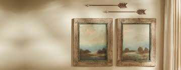 Peel And Stick Wall Decor Wall Decor Wall Decorations Wall Decals At The Home Depot