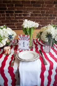 blue white outdoor reception decor wedding table decoration ideas blue decor and design decorations white