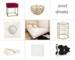 Schlafzimmer Mit Schminktisch Bettwäsche Schwarz Grün Deko Ideen