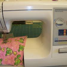 Kenmore 26 Sewing Machine